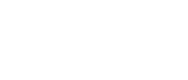 Ceres Capital Partners
